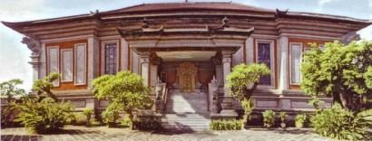 MuseumRudana