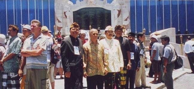 Bali bom Blast1