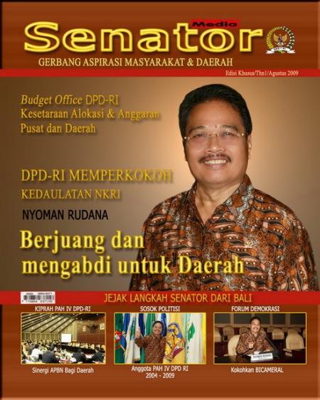 cover DPD RI small